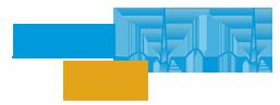 Attain Study Demo Logo